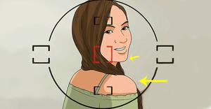 7 secrete care vă vor ajuta să ieșiți bine în fotografii