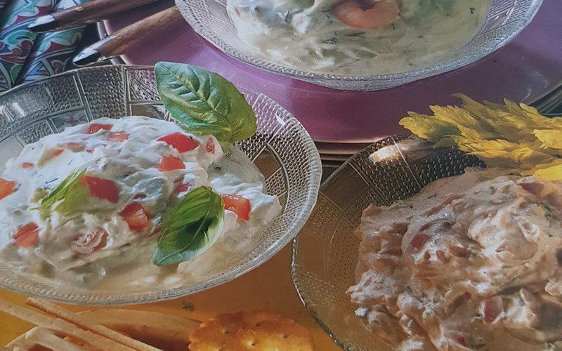 Grisinele sau legumele cu brânză, sunt gustoase între mese sau cu anumite băuturi, de asta am pregătit pentru voi această rețetă minunată!
