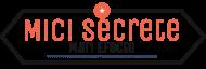 Mici secrete